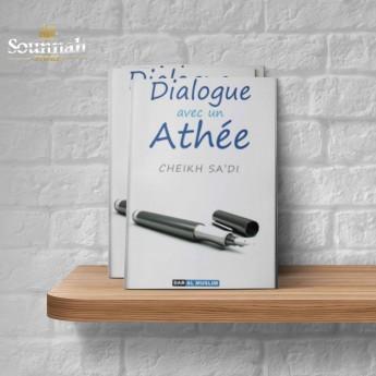 dialogue avec un athée