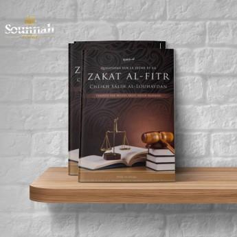 Questions sur le jeûne et la Zakat el fitr