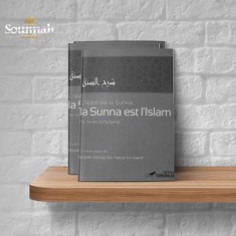 La sunna est l'islam