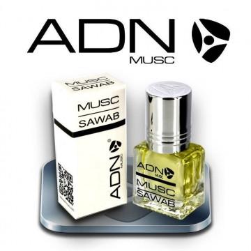 Musc-ADN-sawab