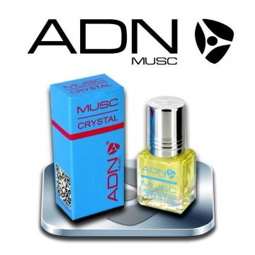 ADN Musc 5ML Crystal