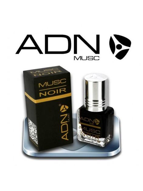 ADN Musc 5ML Noir